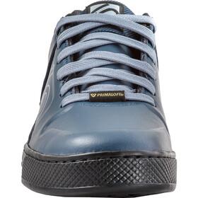 adidas Five Ten Freerider Eps Schoenen Heren, midnight